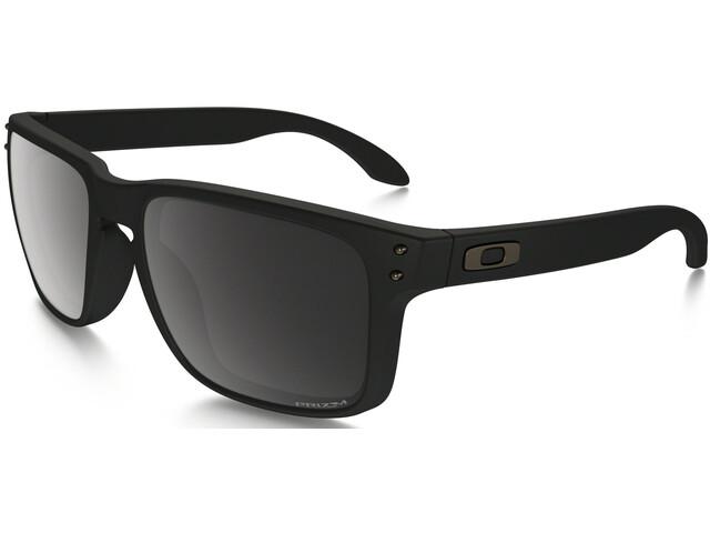 Oakley Holbrook Cykelbriller sort
